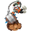 Activision - Skylanders Superchargers Character Pack (smash Hit) 4328903