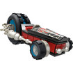 Activision - Skylanders Superchargers Vehicle Pack (crypt Crusher) 4328915