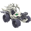 Activision - Skylanders Superchargers (tomb Buggy) 4328920