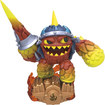 Activision - Skylanders Superchargers Character Pack (lava Lance Eruptor) 4328925