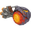 Activision - Skylanders Superchargers Vehicle Pack (burn-cycle) 4328928