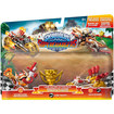 Activision - Skylander Superchargers Racing Land Pack (double Dare Trigger Happy/gold Rusher/moneybone Land Trophy) 4328932