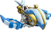 Activision - Skylanders Superchargers Vehicle Pack (jet Stream) 4328936