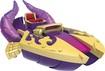 Activision - Skylanders Superchargers (splatter Splasher) 4328939