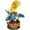 Activision - Skylanders Superchargers Character Pack (big Bubble Pop Fizz) 4328941