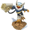 Activision - Skylanders Superchargers Character Pack (hurricane Jet-vac) 4328945