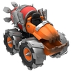 Activision - Skylanders Superchargers (thump Truck) 4328948