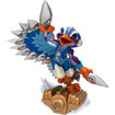 Activision - Skylanders Superchargers Character Pack (stormblade) 4328949