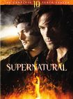 Supernatural: The Complete Tenth Season [includes Digital Copy] [ultraviolet] (dvd) 4330607