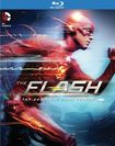 The Flash: The Complete First Season [blu-ray] 4330611