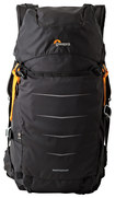 Lowepro - Photo Sport Bp 200 Aw Ii Camera Backpack - Black