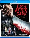 Lost After Dark [blu-ray] 4331726