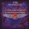 The Essential Journey - CD