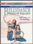 Bellydance for Beginners: Basic Moves (DVD) (Eng)