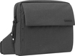 Incase - Field Bag View Case for Apple® iPad® mini with Retina display - Black