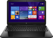 "HP - Geek Squad Certified Refurbished 15.6"" Laptop - Intel Core i5 - 6GB Memory - 750GB Hard Drive - Black Licorice"