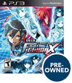 Dengeki Bunko: Fighting Climax - Pre-owned - Playstation 3 4338500