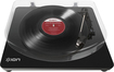 Ion Audio - Select LP Digital Conversion Turntable - Piano Black