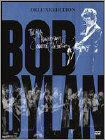 Bob Dylan: The 30th Anniversary Concert Celebration (DVD) (2 Disc) (Deluxe Edition) 1993