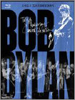 Bob Dylan: The 30th Anniversary Concert Celebration - Blu-ray Disc - (Deluxe Edition) (Eng) 1993
