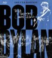 Bob Dylan: The 30th Anniversary Concert Celebration [deluxe Edition] [blu-ray Disc] 4345323