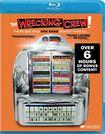 The Wrecking Crew [blu-ray] 4347108