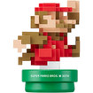 Nintendo - Amiibo Figure (super Mario Bros. 30th Anniversary Series Classic Color Mario) 4349400