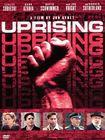 Uprising [2 Discs] (dvd) 4354816