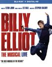 Billy Elliot: The Musical - Live [includes Digital Copy] [ultraviolet] [blu-ray] 4358512