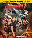 Sharknado 3: Oh Hell No! [blu-ray] 4358519