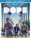 Dope [blu-ray/dvd] [2 Discs] 4358528