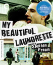 My Beautiful Laundrette [criterion Collection] [blu-ray] 4361921