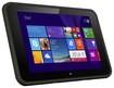 "HP - Pro - 10.1"" - Intel Atom - 32GB - With Keyboard - Lava Gray"