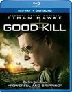 Good Kill [blu-ray] 4364000