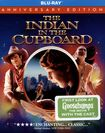 The Indian In The Cupboard [20th Anniversary Edition] [blu-ray] 4364215