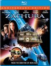 Zathura: A Space Adventure [10th Anniversary Edition] [blu-ray] 4364219