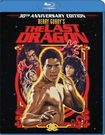 The Last Dragon [blu-ray] 4364401