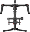 DJI - Ronin-M Video Stabilizer - Black