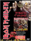 Classic Albums: Iron Maiden - The Number of the Beast (DVD) (Eng) 2001