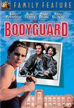 My Bodyguard (dvd) 4371129