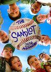 The Sandlot (dvd) 4371156