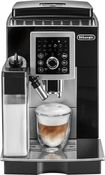 Delonghi - Magnifica S Coffeemaker - Stainless Steel 4372104
