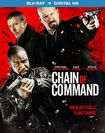 Chain Of Command [blu-ray] 4372203