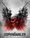 The Expendables [ultraviolet] [includes Digital Copy] [blu-ray] [metal Case] [only @ Best Buy] 4372204