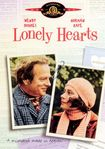 Lonely Hearts (dvd) 4376892