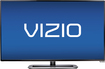 "VIZIO - M-Series - 32"" Class (31-1/2"" Diag.) - LED - 1080p - Smart - HDTV - Black"