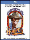 Hooper (blu-ray Disc) 4384043
