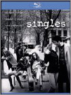 Singles (Blu-ray Disc) (Enhanced Widescreen for 16x9 TV) (Eng/Fre/Spa) 1992