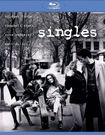 Singles [blu-ray] 4384052