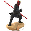Disney Interactive Studios - Disney Infinity: 3.0 Edition Star Wars Darth Maul Figure 4385601